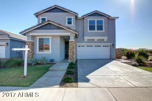 3203 E RUSSELL Street, Mesa, AZ 85213