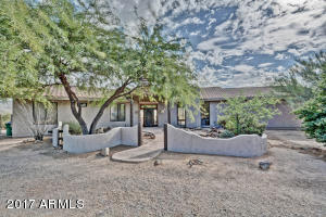43717 N 11TH Avenue, New River, AZ 85087
