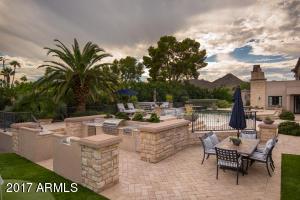 Property for sale at 6741 E Mockingbird Lane, Paradise Valley,  Arizona 85253