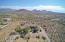 43717 N 11TH Avenue, New River, AZ 85087