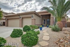 247 E HILLSIDE Street, Mesa, AZ 85201