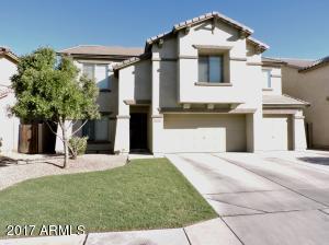 43322 W MARICOPA Avenue, Maricopa, AZ 85138