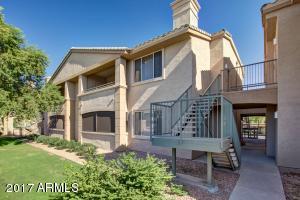 Property for sale at 16013 S Desert Foothills Parkway Unit: 2163, Phoenix,  Arizona 85048