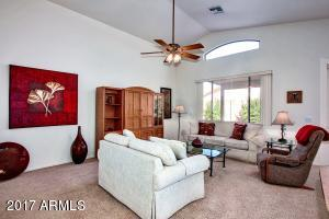 17626 W Arcadia Dr - Welcome Home!