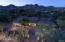 4320 E ROSE Lane, Paradise Valley, AZ 85253