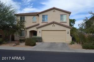 43496 W KNAUSS Drive, Maricopa, AZ 85138
