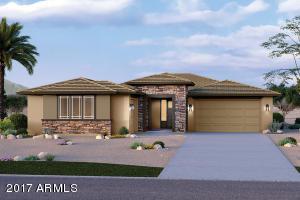 27876 N 93RD Lane, Peoria, AZ 85383