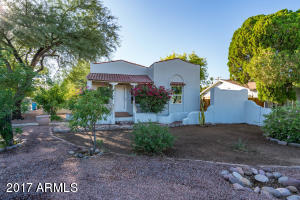 4204 N 9TH Avenue, Phoenix, AZ 85013