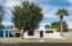334 W Glenrosa Avenue, Phoenix, AZ 85013