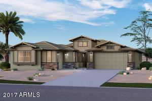 9331 W PLUM Road, Peoria, AZ 85383