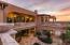 9046 E QUARTZ MOUNTAIN Drive, Gold Canyon, AZ 85118
