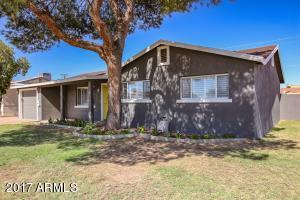 6950 E WILLETTA Street, Scottsdale, AZ 85257