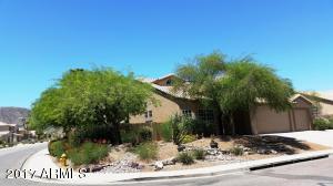 Property for sale at 718 W Muirwood Drive, Phoenix,  Arizona 85045