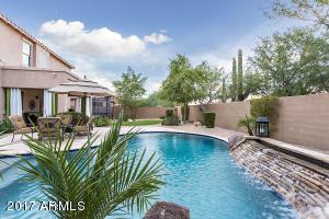 23012 N 40TH Place, Phoenix, AZ 85050