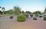 14134 W ROBERTSON Drive, Sun City West, AZ 85375