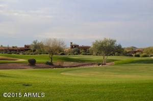 7291 E Cottonwood Drive, 1, Gold Canyon, AZ 85118