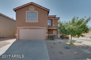 Property for sale at 1705 W Wildwood Drive, Phoenix,  Arizona 85045