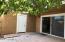8434 N 34TH Avenue, Phoenix, AZ 85051