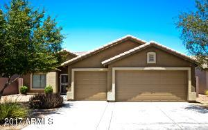 15770 W PIMA Street, Goodyear, AZ 85338