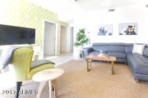 1275 E UNIVERSITY Drive, 410, Tempe, AZ 85281