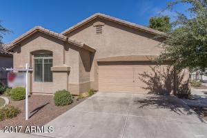1207 S EMMETT Drive, Chandler, AZ 85286