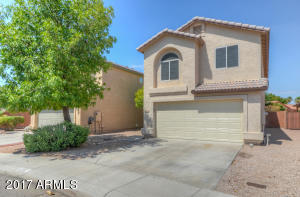 Property for sale at 16636 S 43rd Place, Phoenix,  Arizona 85048