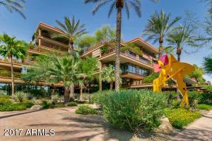 7137 E RANCHO VISTA Drive, 4008, Scottsdale, AZ 85251