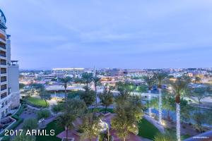 7175 E CAMELBACK Road, 609, Scottsdale, AZ 85251