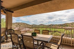 16245 E Terrace Lane, Fountain Hills, AZ 85268