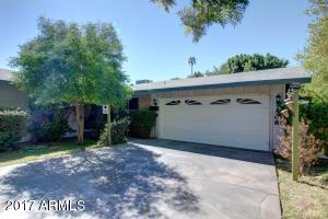 7508 N 6TH Place, Phoenix, AZ 85020