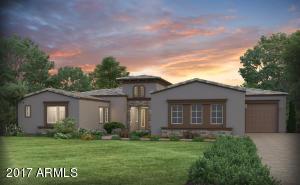 3981 S RINCON Drive, Chandler, AZ 85286