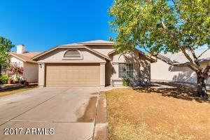 3830 W ELGIN Street, Chandler, AZ 85226