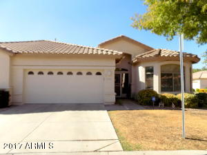 23700 S PLEASANT Way, Sun Lakes, AZ 85248