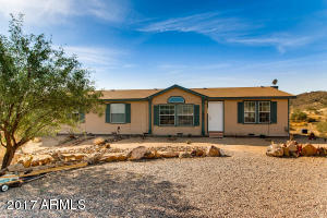 1121 W CAVALRY Road, New River, AZ 85087