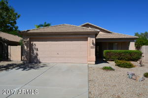 10062 E OBISPO Avenue, Mesa, AZ 85212
