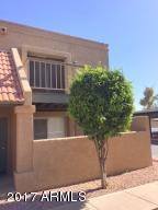 1224 E EVERGREEN Street, 228, Mesa, AZ 85203