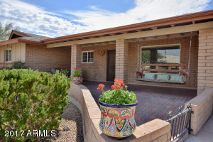 14834 N ALAMOSA Circle, Fountain Hills, AZ 85268