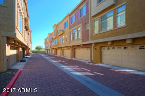 900 S 94th Street, 1159, Chandler, AZ 85224