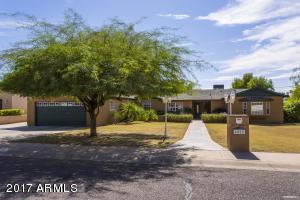 6009 E OSBORN Road, Phoenix, AZ 85018