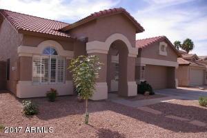 309 E NUNNELEY Road, Gilbert, AZ 85296