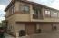 42424 N GAVILAN PEAK Parkway, 46206, Anthem, AZ 85086