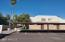 222 W BROWN Road, 53, Mesa, AZ 85201