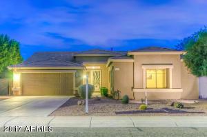 6763 W ABRAHAM Lane, Glendale, AZ 85308