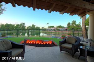 5238 N 31ST Place, Phoenix, AZ 85016