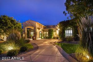 10451 N 109TH Way, Scottsdale, AZ 85259
