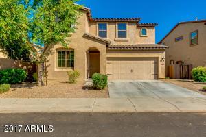 6571 S SETON Avenue, Gilbert, AZ 85298