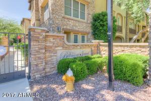 2482 E ROMA Avenue, Phoenix, AZ 85016