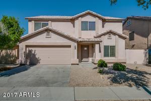 1716 E BEVERLY Road, Phoenix, AZ 85042