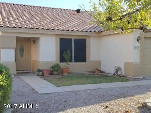 10731 E BOGART Avenue, Mesa, AZ 85208
