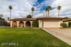4134 W LINGER Lane, Phoenix, AZ 85051